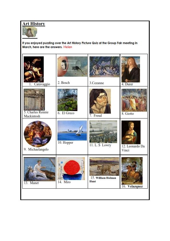 Art History_001